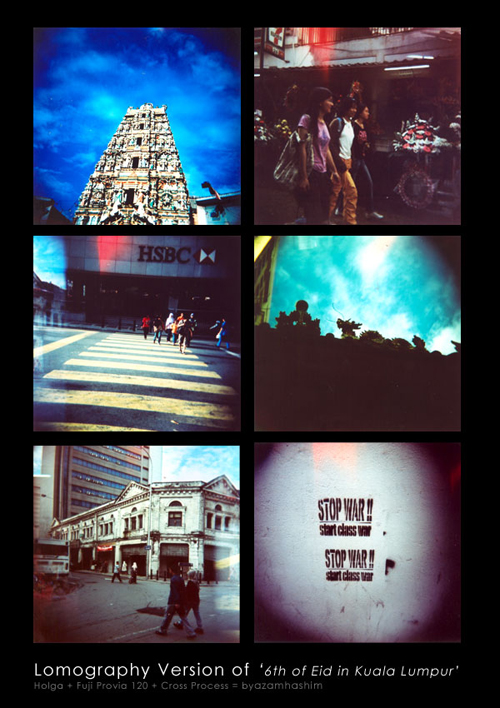 Lomography_5th_by_an_urb