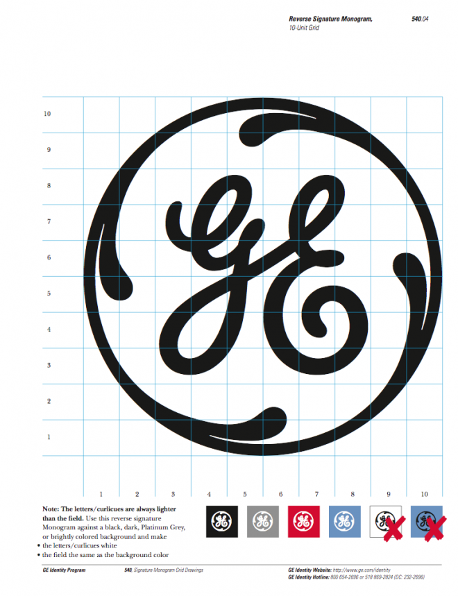 ge-identity-guidelines-660x859