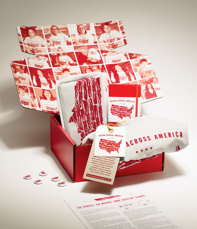 bacon-across-america-press-kit