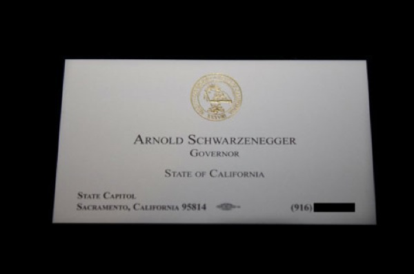 famous-business-cards-arnold