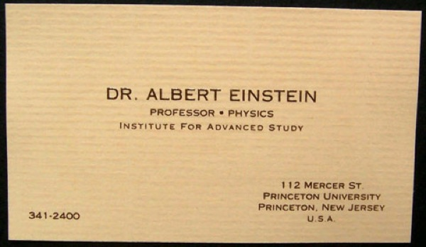 famous-business-cards-einstein