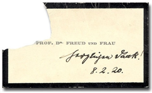 famous-business-cards-freud