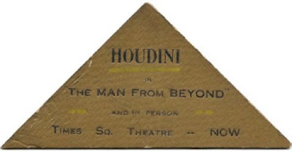 famous-business-cards-houdini