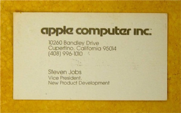 famous-business-cards-jobs