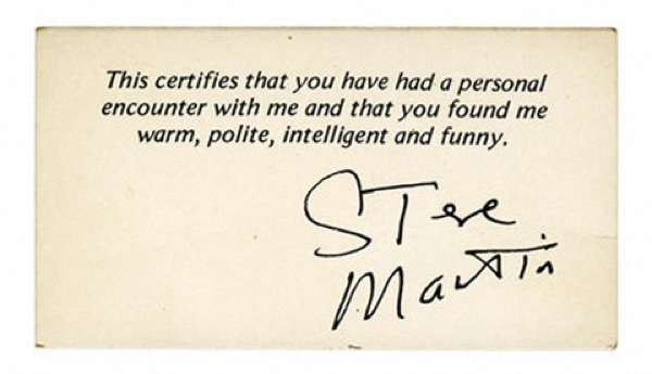 famous-business-cards-martin