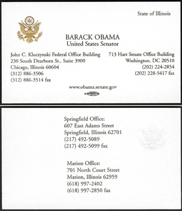 famous-business-cards-obama