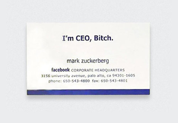 famous-business-cards-zuckerberg