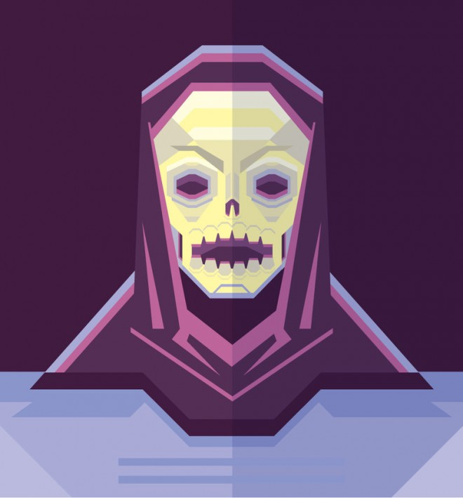 skeletor_by_helbetico-d5ceukv