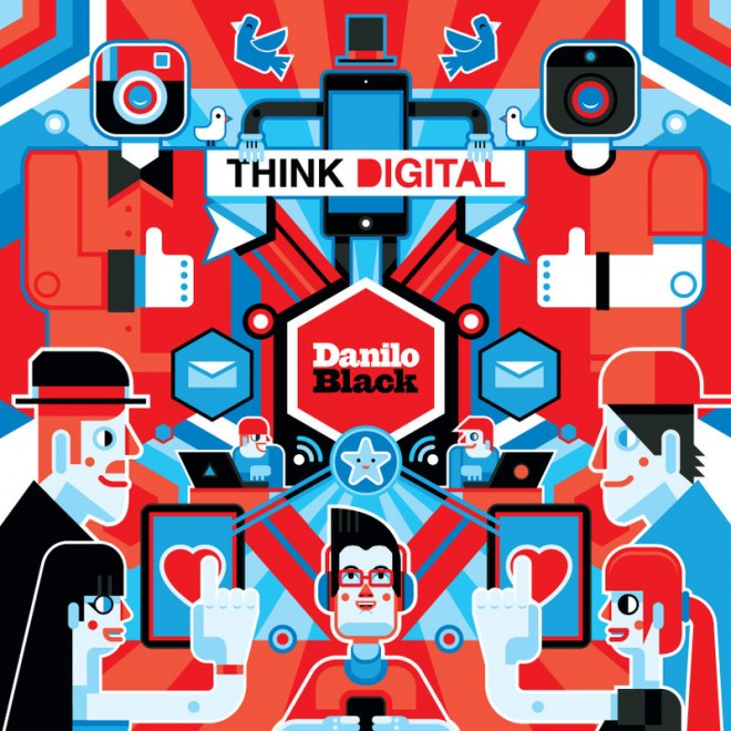 think_digital_by_helbetico-d5tgz5g