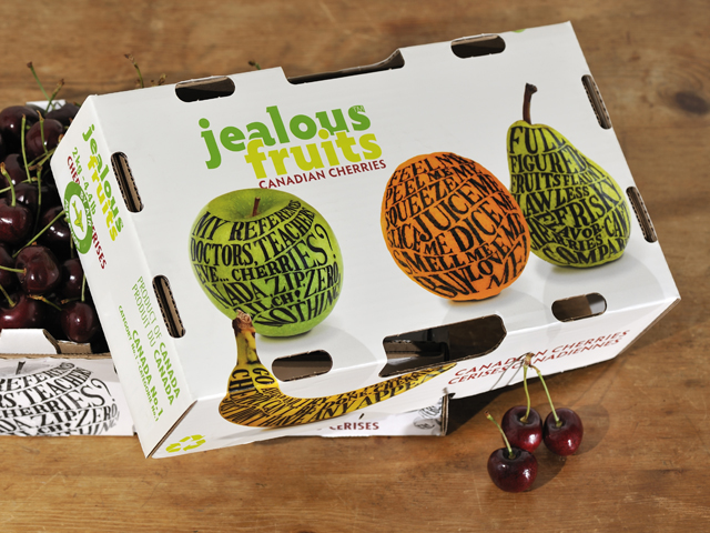 BE-Jealous_Fruits_640x480-box_wood
