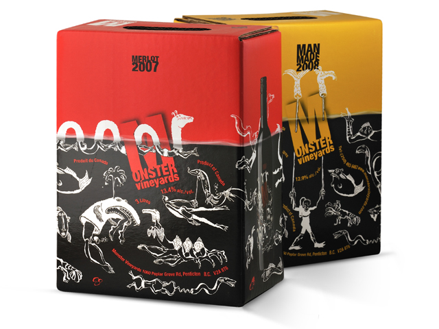 BE-Monster_640x480-bag_in_a_box