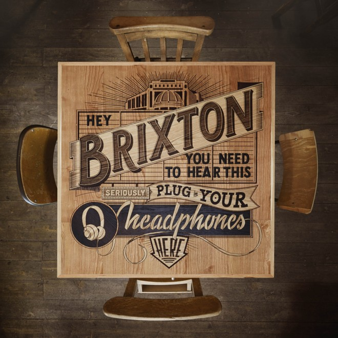 BrixtonFull.jpeg.pagespeed.ce.CVBy7tkOQn