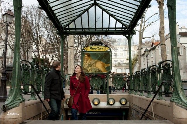 Artist-Replaces-Billboard-Ads-with-Classic-Art-in-Paris-18-640x426