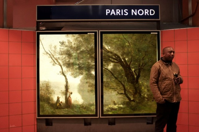 Artist-Replaces-Billboard-Ads-with-Classic-Art-in-Paris-19-640x426