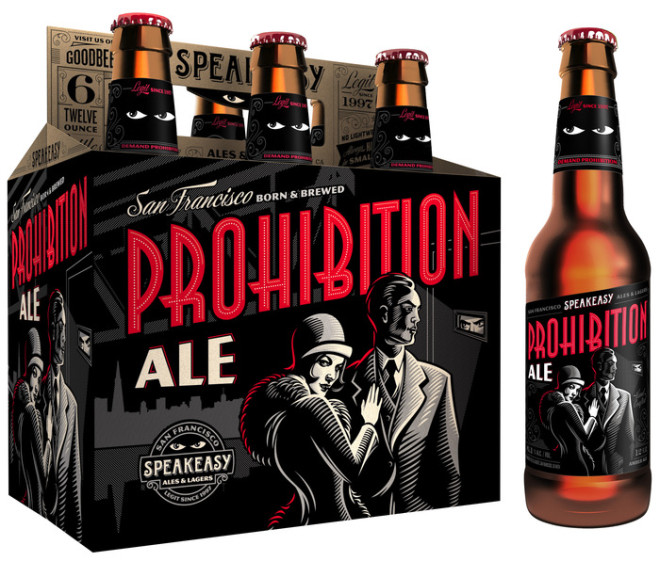 Prohibition-6pack1