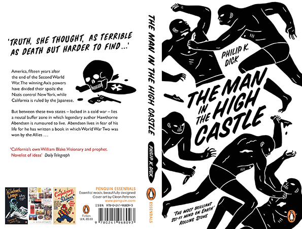 CleonPeterson_TheManInTheHighCastle_COV