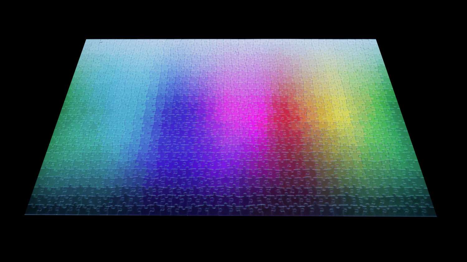 1000COLOURS_complete_angle