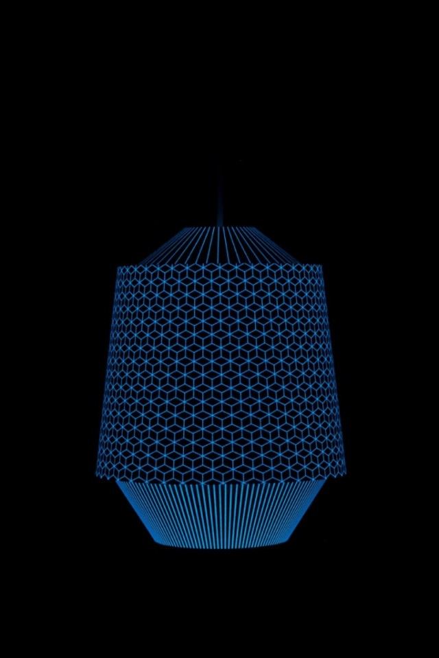 Afterglow-Lamp-by-Ontwerpduo_8-640x959