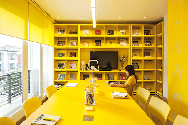 Apos-Office-in-Bangkok-0