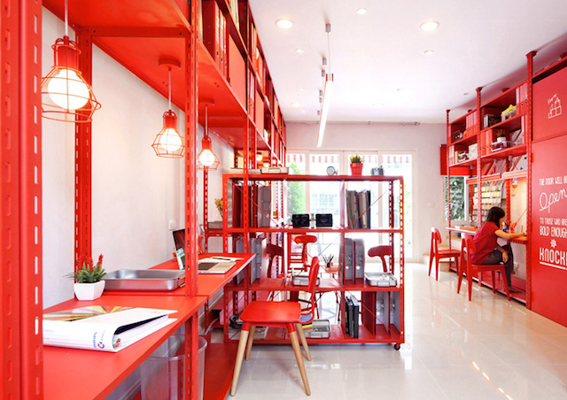 Apos-Office-in-Bangkok-5