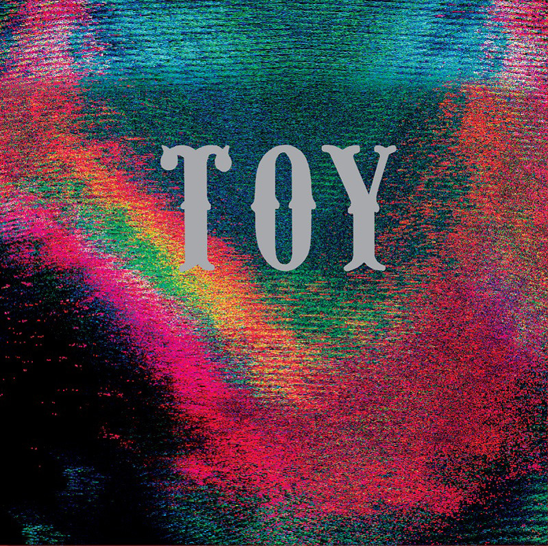 TOY-TOY-cover_800