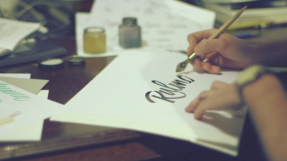 video-lettering-1
