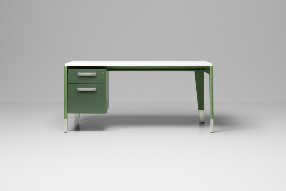g-star-raw-vitra-furniture-collection-01-960x640