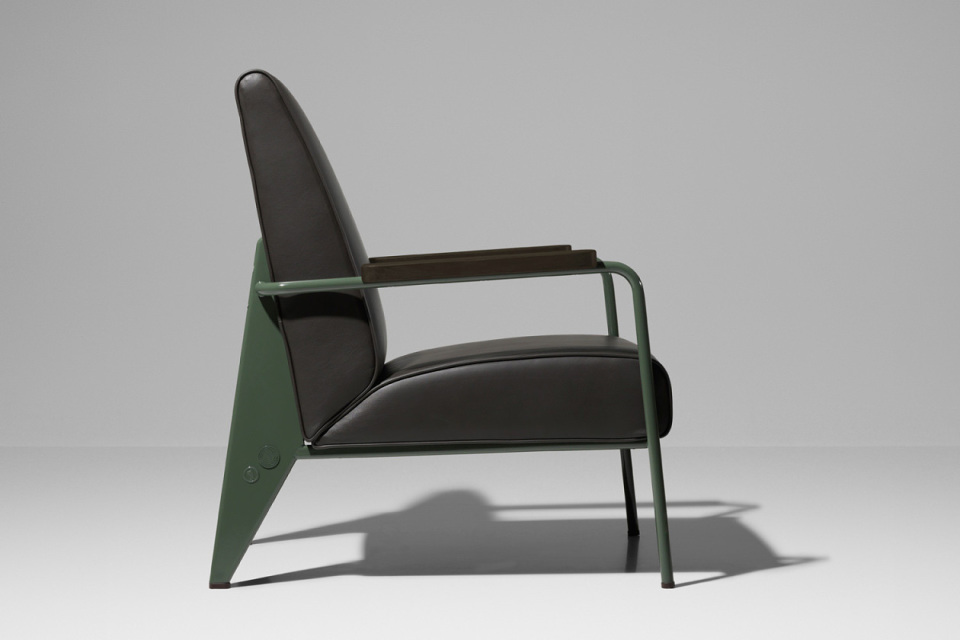 g-star-raw-vitra-furniture-collection-05-960x640
