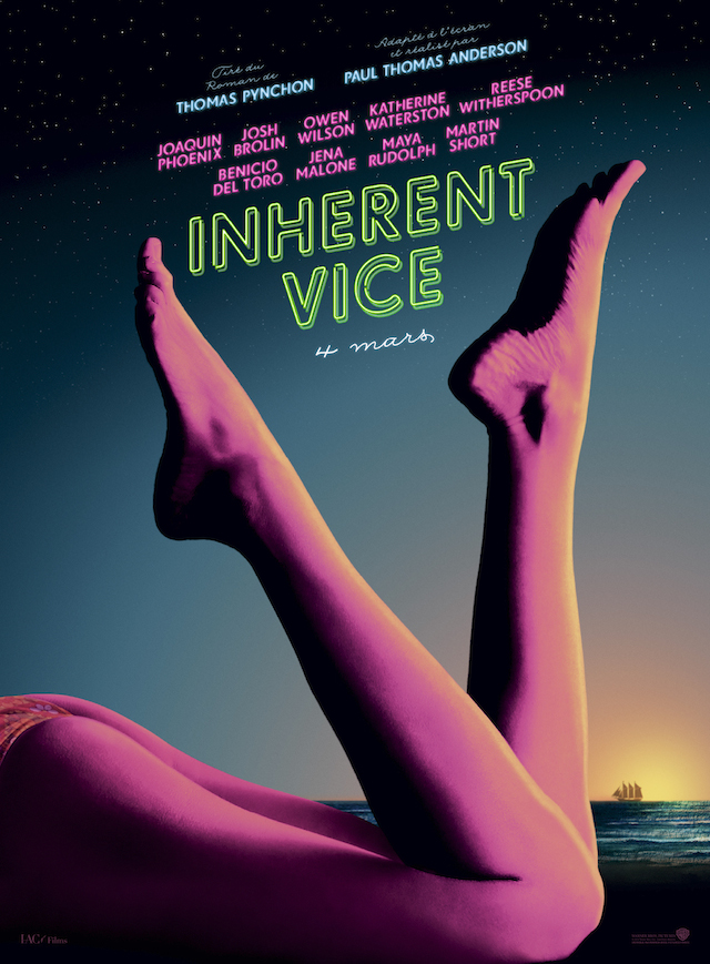 z-INHERENT-VICE_120_WEB
