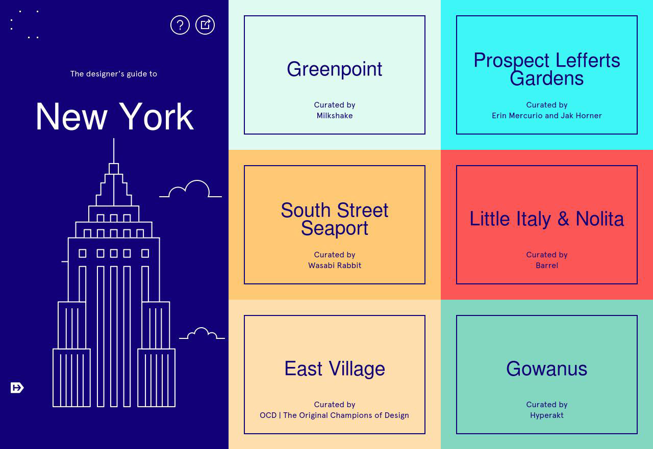 design-guide-new-york