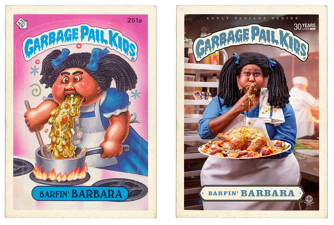 Garbage-Pail-Kids-1