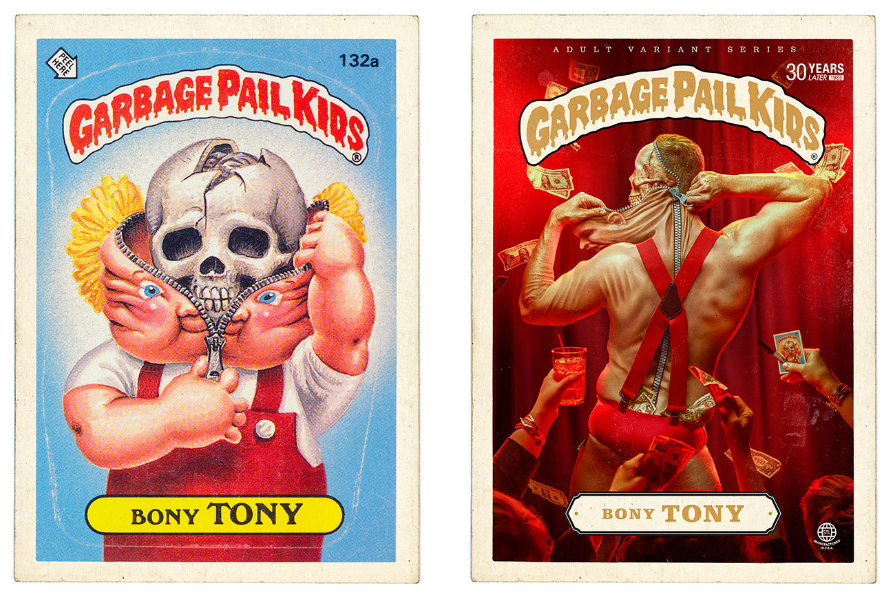 Garbage-Pail-Kids-2