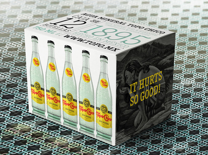 topo_chico_packaging