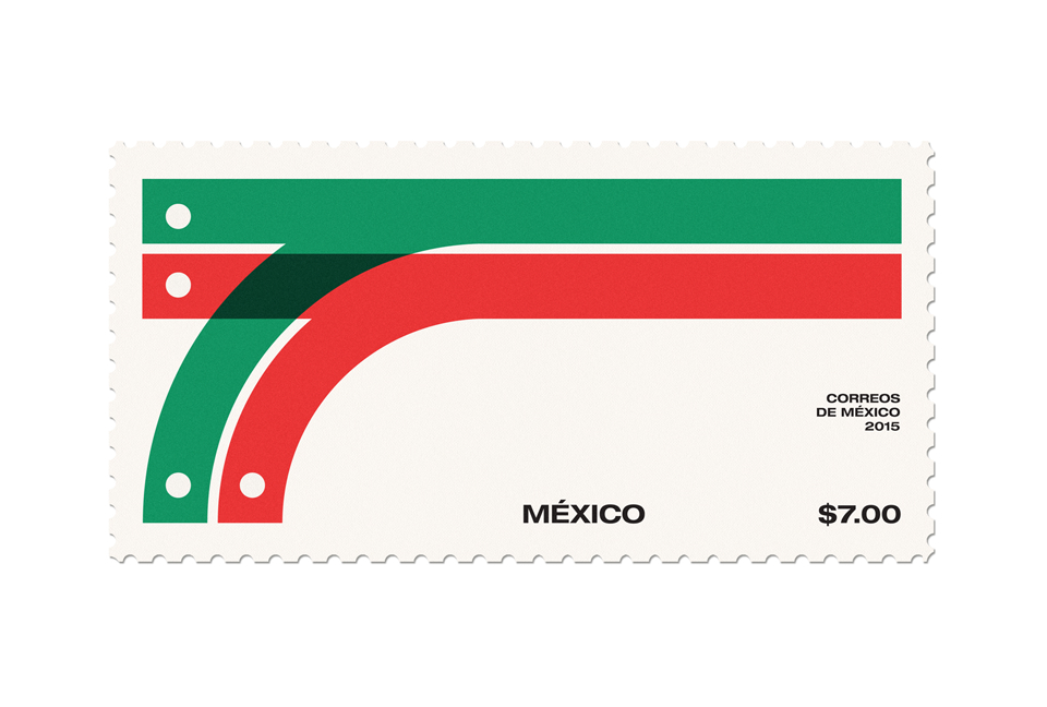 DD_Stamps_Mexico_960