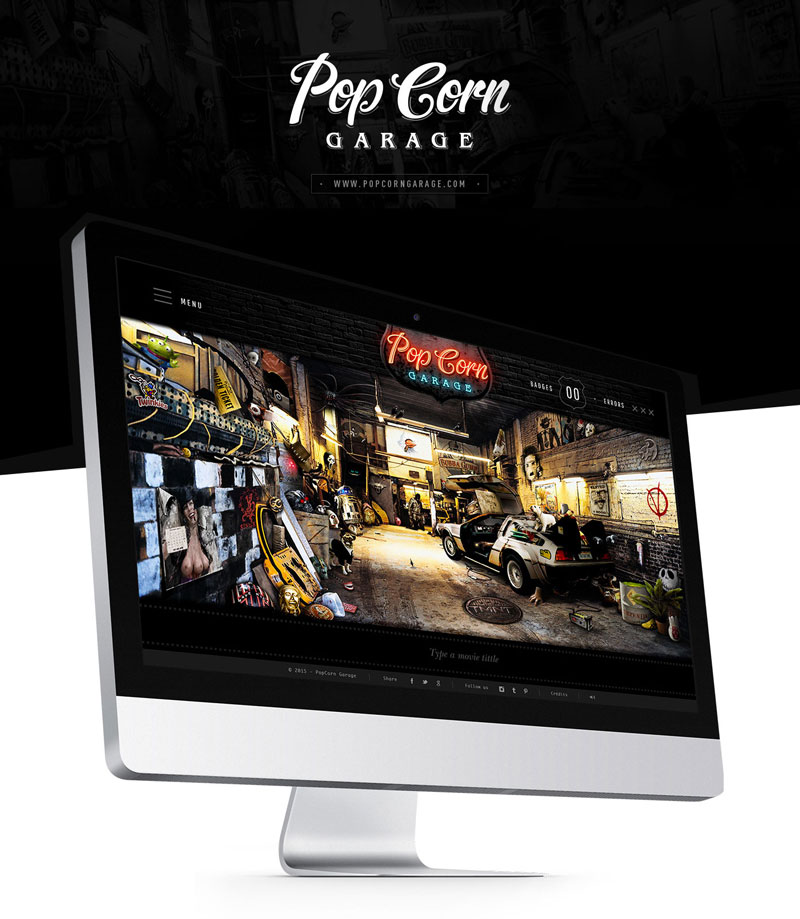 popcorn-garage-game-web
