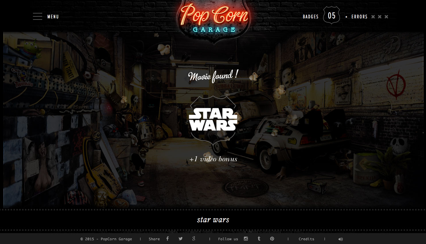 popcorn-garage-star-wars