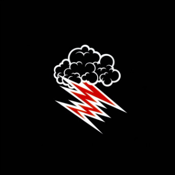 the-hellacopters-logo