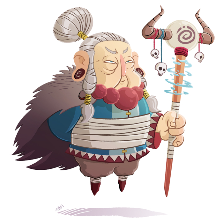 character design_1