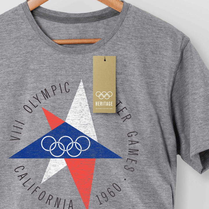 olympic-heritage_1