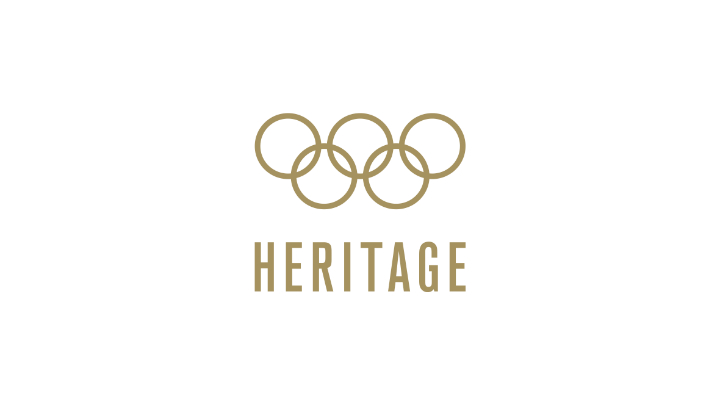 olympic-heritage_13