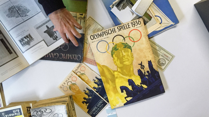 olympic-heritage_16