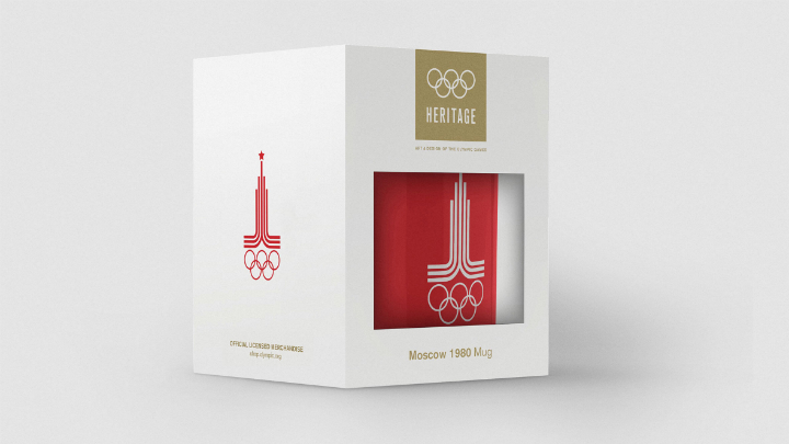 olympic-heritage_2
