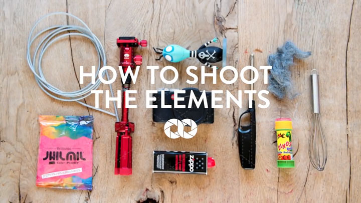 How-to-Shoot-The-Elements1