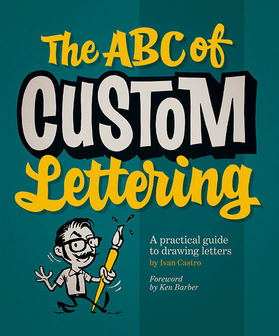 ABC_of_Custom_Lettering_560__08605.1437827631.560.1000-big
