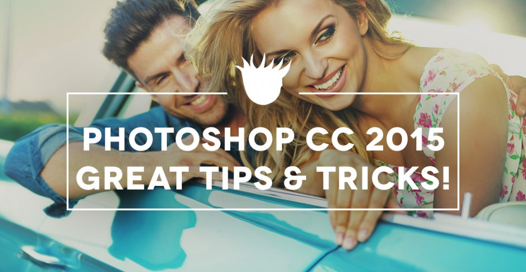 photoshop-tips-and-tricks-tutvid-header-1050x543