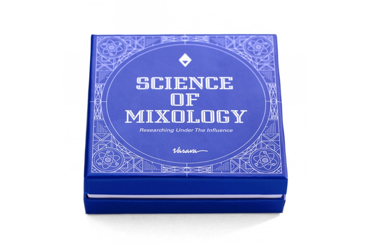 science-of-mixology-coasters