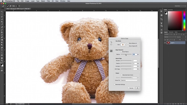 4-How-To-Cut-Anything-Out-In-Photoshop-Tutorial