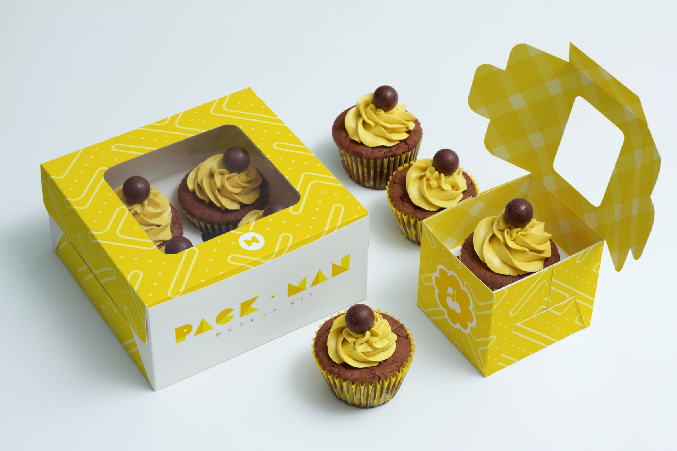 cupcake-boxes-01-1392db31a8851a7758be3cfc6188cb31