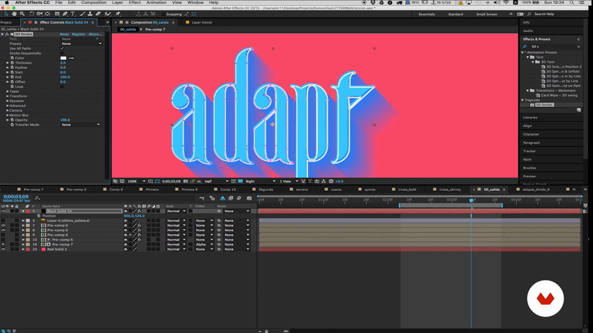 memoma-curso-lettering-animado-after-effects