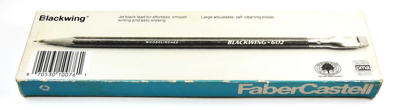 balckwing-faber-castell-box